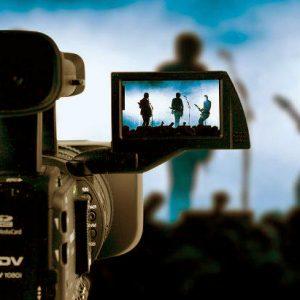 Filmación2